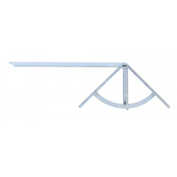 Alpha Classic kettősszögű ácsderékszög