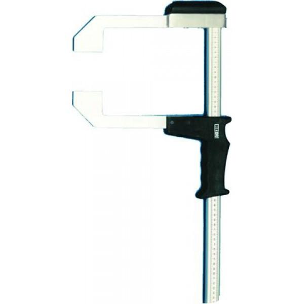 Falvastagságmérő - Tolómérő eszközök