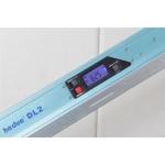 hedue DL2 digitális vízmérték 60 cm mágnessel - Akciós termékek