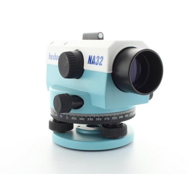 hedue NA32 optikai szintező - Optikai szintezőműszer