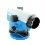 hedue NX32 optikai szintező csomagban - Optikai szintezőműszer