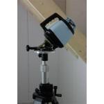 hedue Q2 forgólézer (HV) - Forgólézerek és lézerszintezők