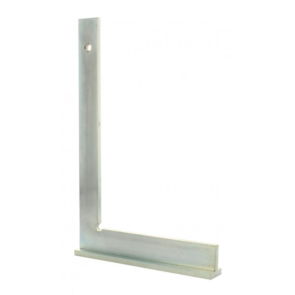 Lakatos talpas derékszög 150 x 100 mm - Lakatos derékszög