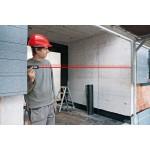 Leica Disto D110 lézeres távolságmérő - Leica Disto lézeres távolságmérő