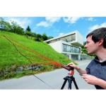 Leica Disto D510 lézeres távolságmérő - Leica Disto lézeres távolságmérő
