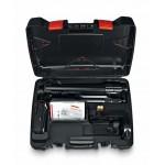 Leica Disto D510 lézeres távolságmérő - csomagban - Leica Disto lézeres távolságmérő