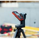 Leica Disto D810 Touch lézeres távolságmérő -  csomagban - Leica Disto lézeres távolságmérő