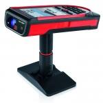Leica Disto S910 lézeres távolságmérő - Leica Disto lézeres távolságmérő