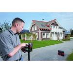 Leica Disto S910 lézeres távolságmérő - csomagban - Leica Disto lézeres távolságmérő