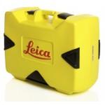 Leica Rugby 620 forgólézer csomagban - Leica forgólézer