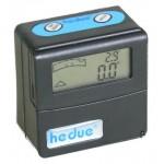 Level Box digitális szögmérő