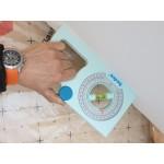 NM2 dőlésszögmérő