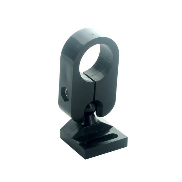 Tartó konzol PL2 lézerhez - Pozicionáló és vonaljelölő lézer