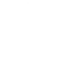 Mágneses derékszög - M - Sablonozó