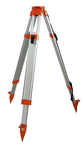 Szintezőállvány könnyű 150 cm