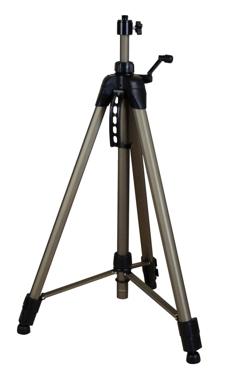 kurblis állvány 170 cm