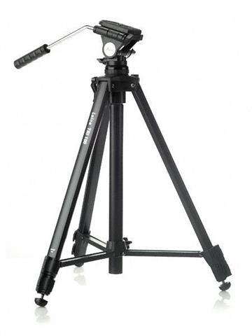 Leica TRI100 állvány Leica Disto távolságmérőhöz