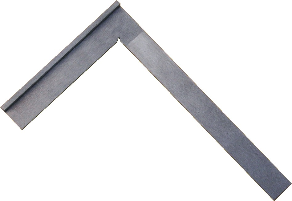 lakatos derékszög 15 cm