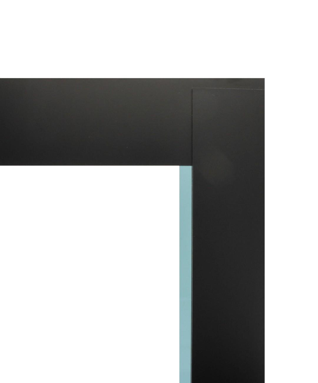 üvegező derékszög 80 cm