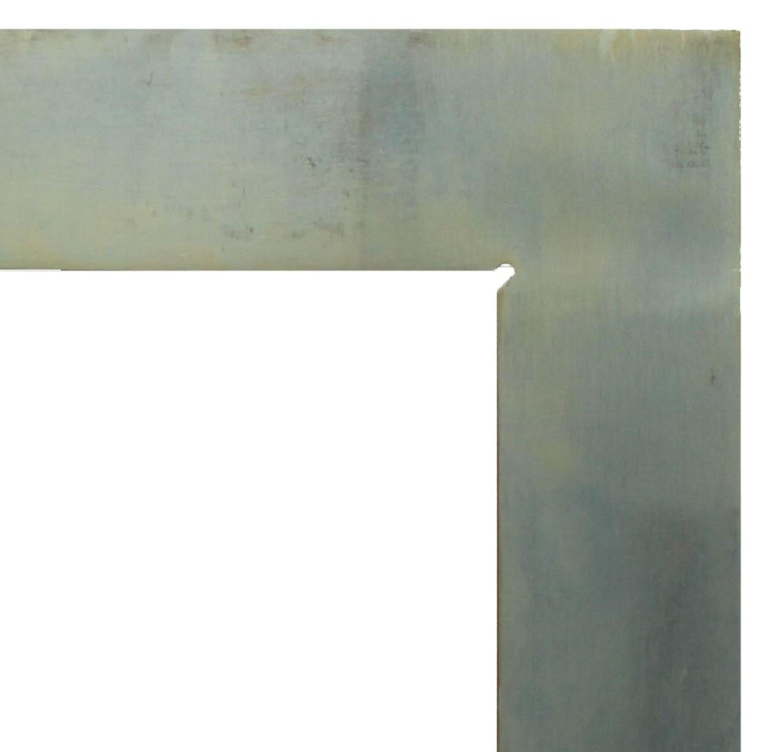 derékszög, ácsderékszög 100 cm