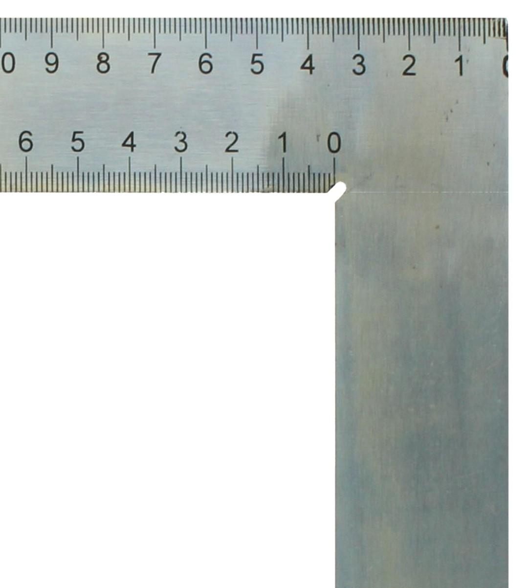 derékszög, ácsderékszög 80 mm