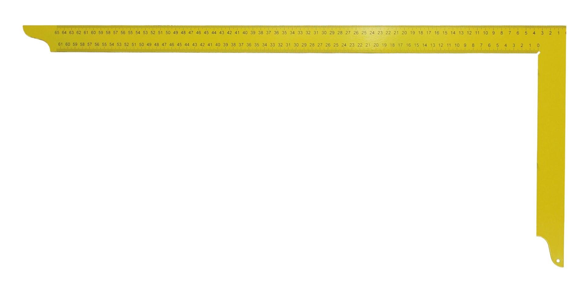 80 cm derékszög, ácsderékszög