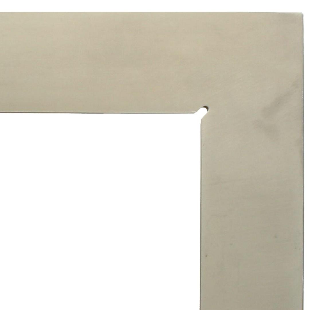 derékszög, ácsderékszög 60 cm