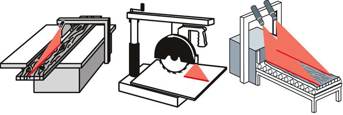 hedue digitális szögmérők és mérőeszközök oldala