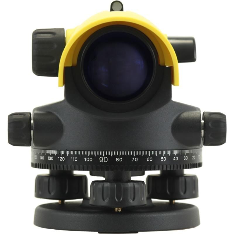 Leica NA32 optikai szintező