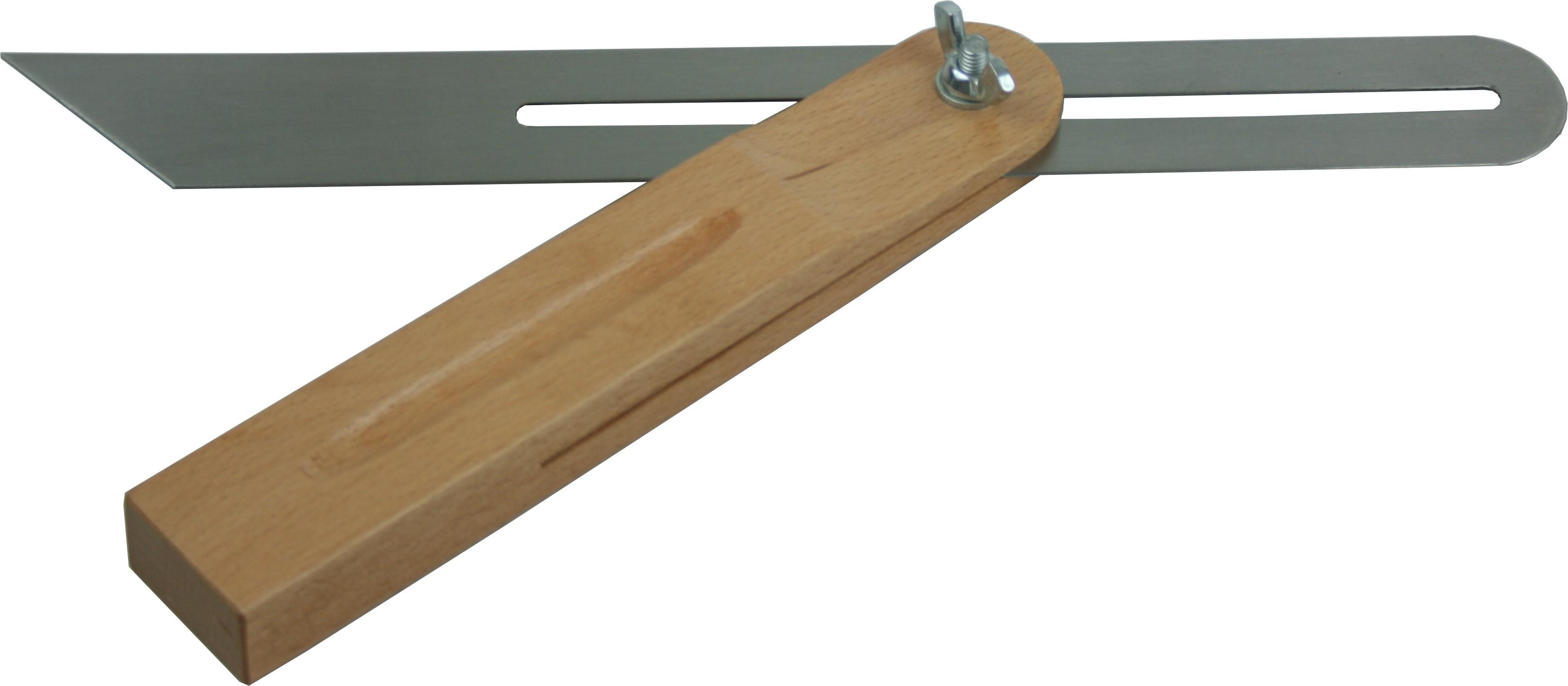 szögmásoló asztalos sáskaláb