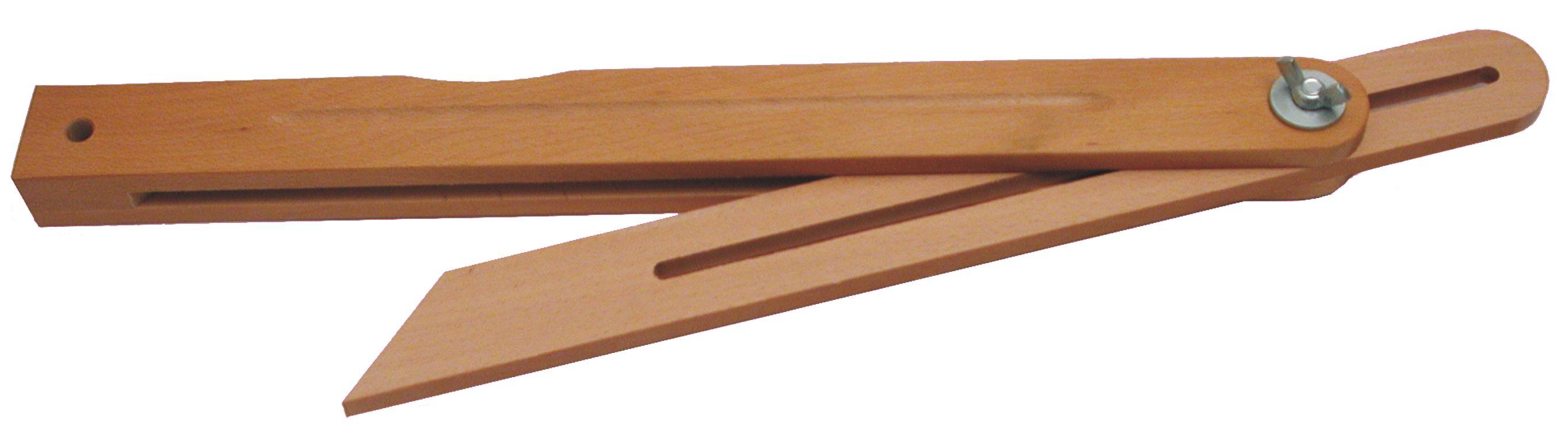 szögmásoló sáskaláb fa