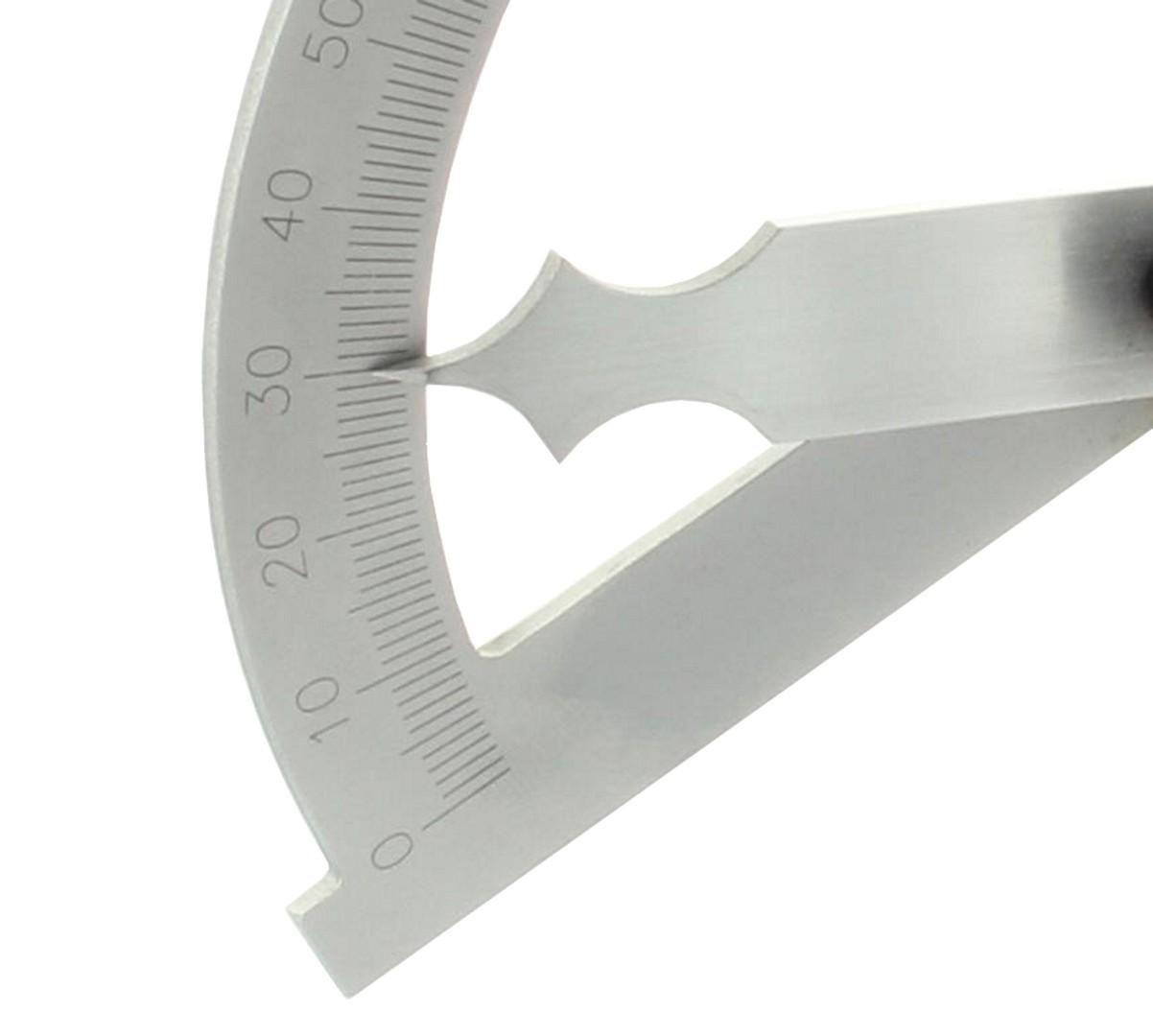 szögmérő eszközök órás szögmérő